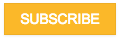bu-subscribe